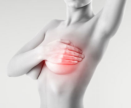gummibar brust implantate