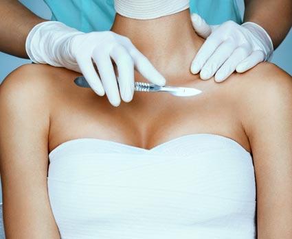 operierte brust vorher nachher frisuren lange