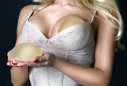 B brustvergrößerung auf dd vorher nachher Brustvergrößerung A