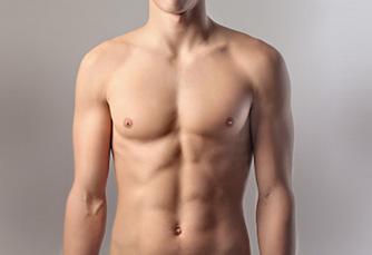 Hässliche männer fette Das häßliche
