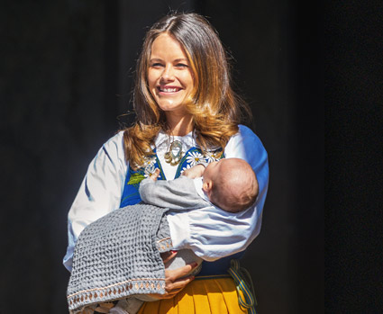 mommy makeover ein zu unrecht verurteilter trend