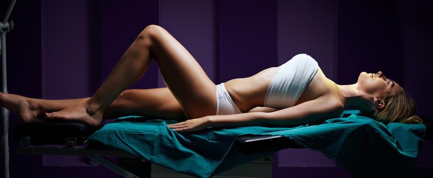 Die Rezensionen der Ärzte über die Creme für die Erhöhung der Büste