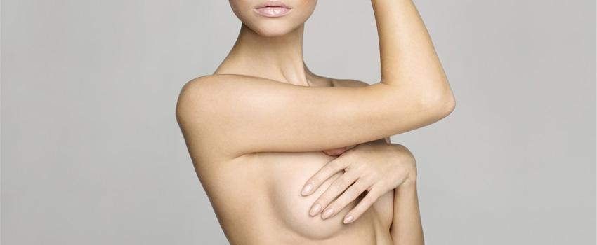 durchschnittliche kosten brustimplantat