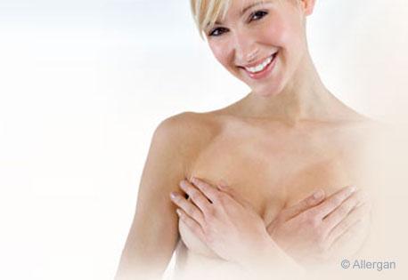 Brustimplantat Stock Fotos und Bilder 713 brustimplantat
