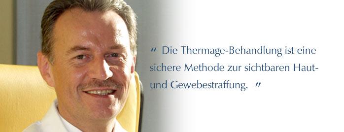 Expertenwissen Thermage - Dr. <b>Joachim Beck</b> - dr-joachim-beck-thermage-behandlung-slideshow-x