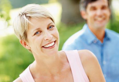 Kurzsichtigkeit Myopie Korrigieren Mit Augenlaser Und