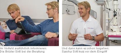 - sascha-sirtl-augenlasern-care-vision