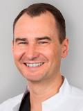 Dorow clinic informationen und kontakt zur dorow clinic for Christian hentschel