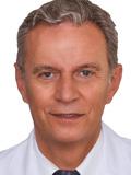Dr. med. Joachim Engelbert Beck - dr-joachim-beck