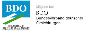 Bundesverband Deutscher Oralchirurgen