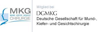 Deutsche Gesellschaft für Mund-, Kiefer- und Gesichtschirurgie