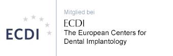 European Centers for Dental Implantology