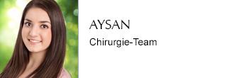 Aysan (Lamest)