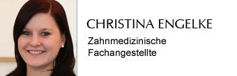 Christina Engelke
