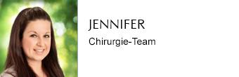 Jennifer (Lamest)