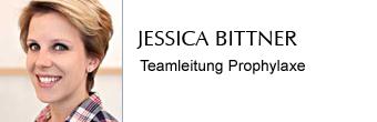 Jessica Bittner