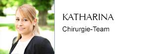 Katharina (Lamest)