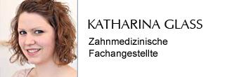 Katharina Glass