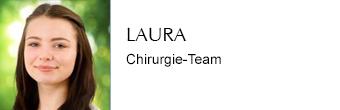 Laura (Lamest)
