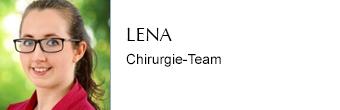 Lena (Lamest)