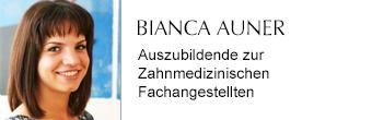 Bianca Auner