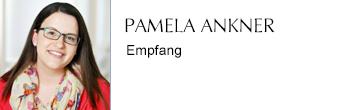 Pamela Ankner