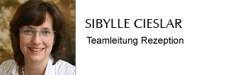 Sibylle Cieslar