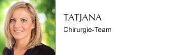 Tatjana (Lamest)