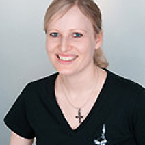 Barbara Geisenhof