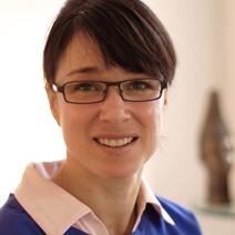 Dr. Alexandra Elbertzhagen