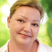 Dr. Anna Borys