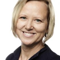 Dr. Birgit Bachner
