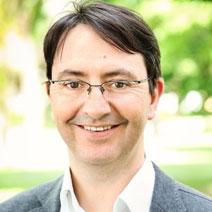 Dr. med. dent. Christian Lamest