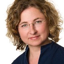 Dr. med. Christine Linß