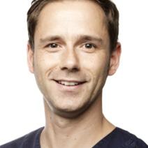 Dr. med. dent. Conrad Eichentopf