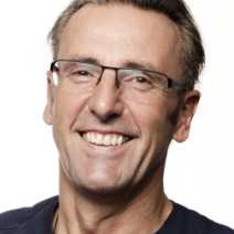 Dr. Dr. Gregor H. Hundeshagen
