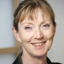 Dr. Ingrid Hauser-Diehl
