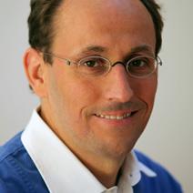 PD Dr. Jörg Neugebauer