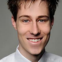 Dr. Markus Gottinger