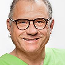 Dr. Martin Nemec