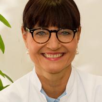 Dr. Désirée Burg