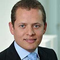 Dr. Octavio Weinhold M.Sc.