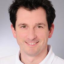 Dr. Raoul Rendchen