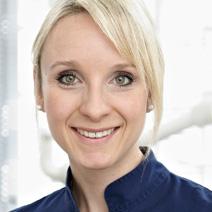 Dr. Raphaela Hütz