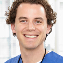 Fabian Sigmund