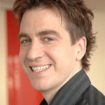 Jan Kielhorn