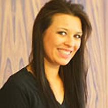 Michelle Trutzel