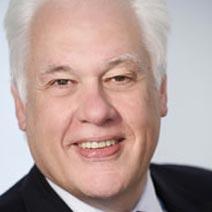 Prof. Dr. Günter Dhom