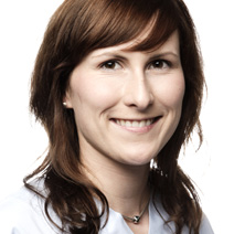 Tina Große