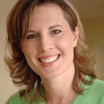 Viviane Kielhorn